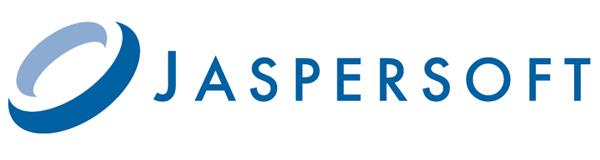 Jaspersoft - Xpansa