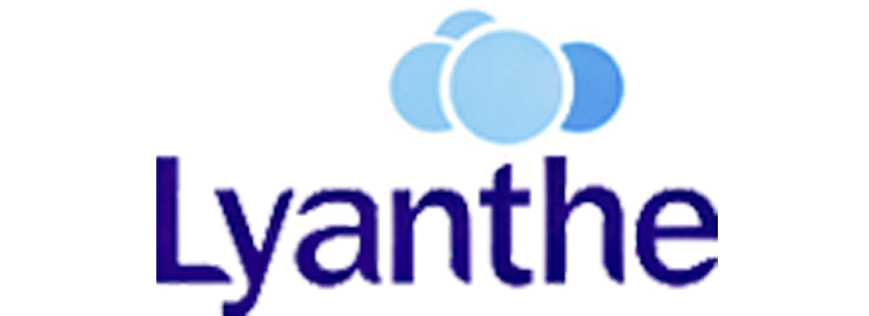 Lyanthe