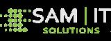 SamITSized