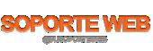 SoporteWeb_Logo111