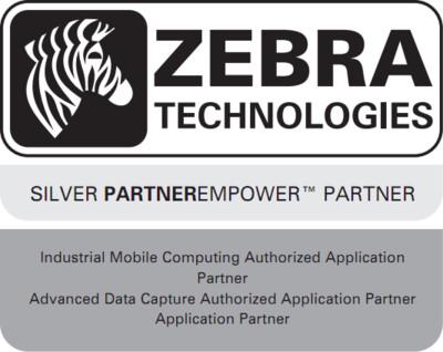 Xpansa Zebra Motorola Partnership