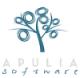 appulia logo
