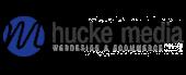 com-huckemedia1