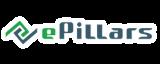 ePillars