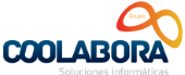 logo-coolabora1