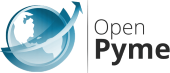 logo_openpyme1