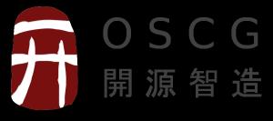 logo_simple_nobg