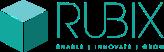 mERP Partner RU3IX