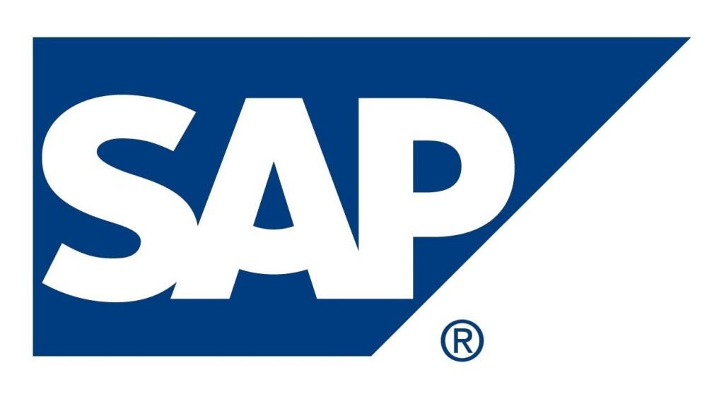 Xpansa - SAP