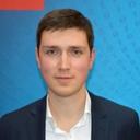 Roman Gurinovich