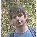 Vitaliy Eremeev