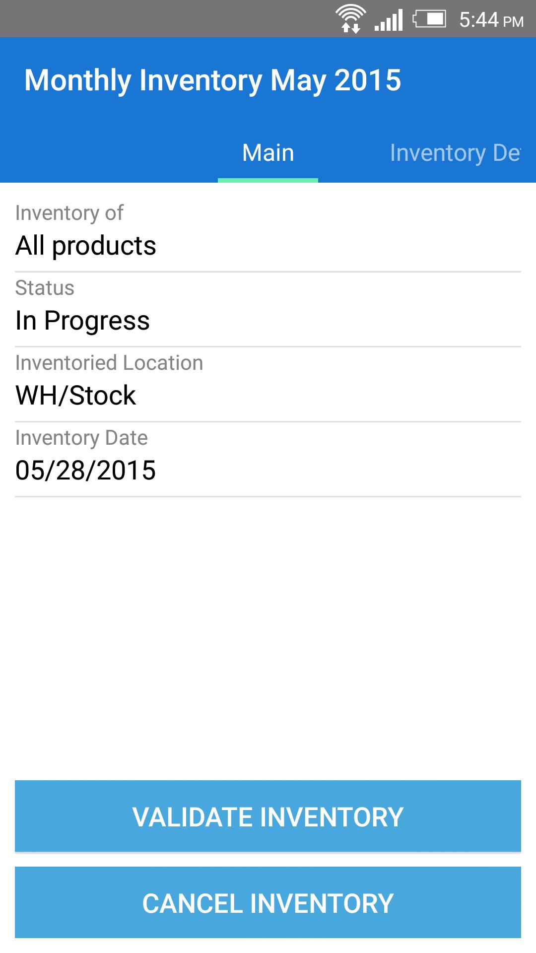 mERP_Warehouse_Inventory5