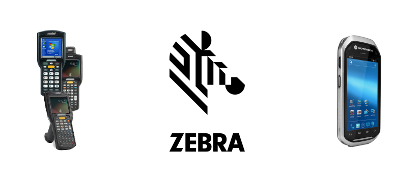 zebra3200-mc40