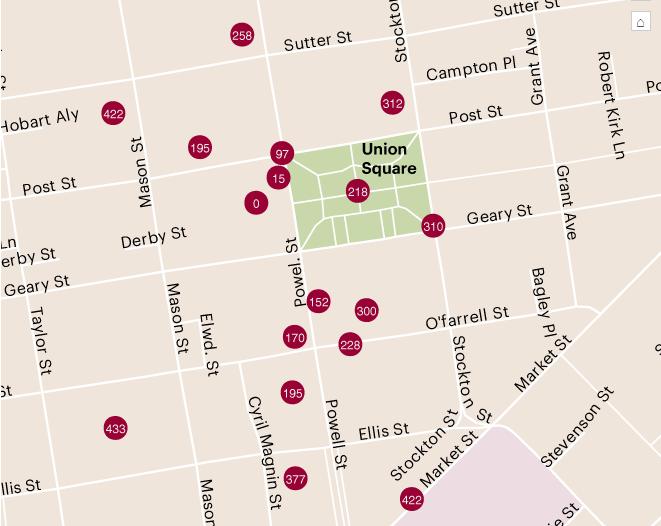 jpm interactive map
